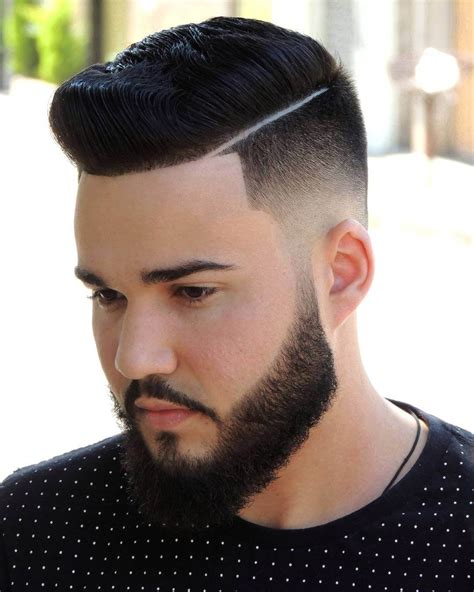 New Hairstyles by 100 Best Mens Hairstyles 2019 Everything You Need To
