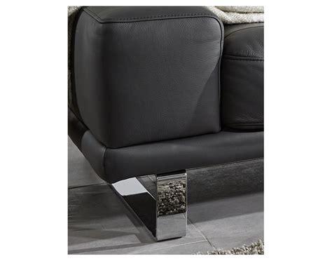 canapé confort canapé d 39 angle 3 5 places hc héros chaise longue confort