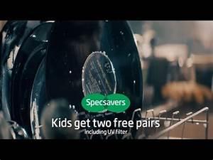 Specsaver Ads creative writing transferable skills do my homework pictures world war ii primary homework help
