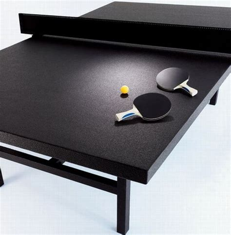 most expensive table tennis table neiman marcus christmas book 2011 as extravagant as