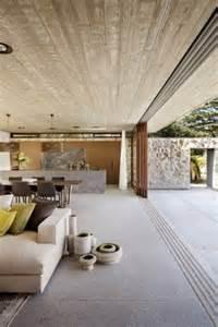 Indoor Outdoor Living House Plans