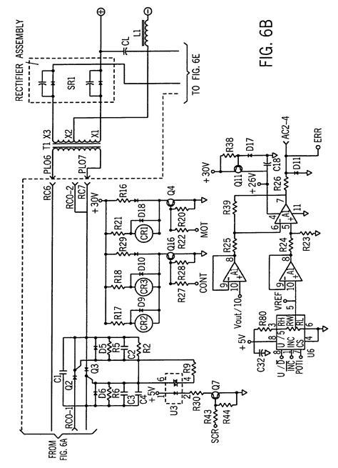 hobart welder wiring diagram 28 wiring diagram images