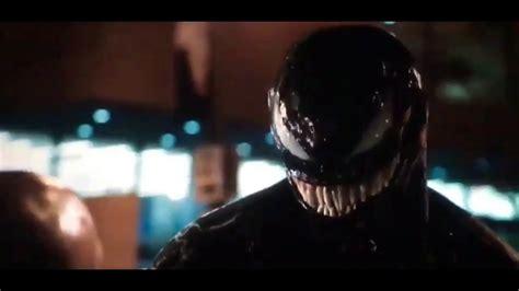 We Are Venom Youtube
