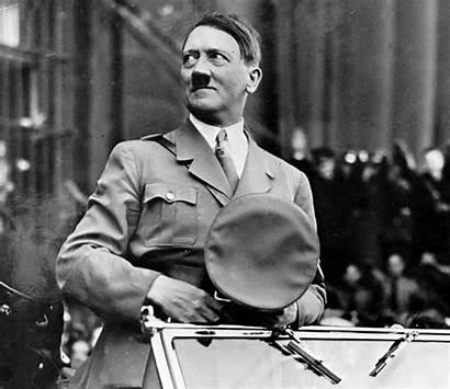 Hitler Adolf Evil Nazi History Dark Military