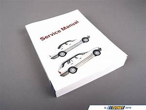 B595 - Bentley Service  U0026 Repair Manual