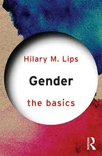 Routledge Books Desk Copy by Hilary M Books On Gender Differences