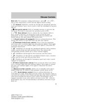 ford  problems  manuals  repair information