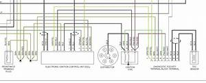 1987 Mercedes 300e Radio Wiring Diagram