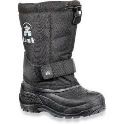 s winter boots size 12 wide kamik rocket wide width winter boots toddlers 39 glenn