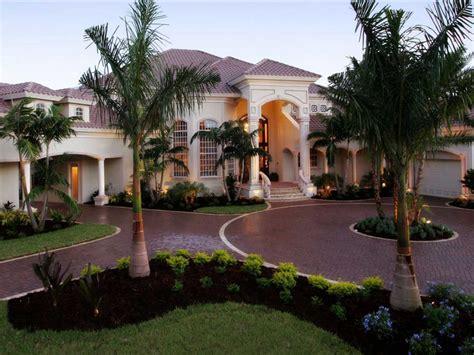 custom design homes inspiring custom home designs ideas for who wish to