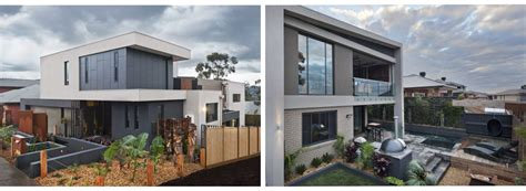home design building blocks the specialist sloping block builders melbourne