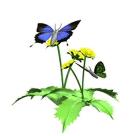 membuat animasi kupu kupu bergerak blog