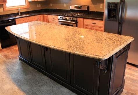 trending kitchen cabinets the studio granite countertops batesville indiana 2931