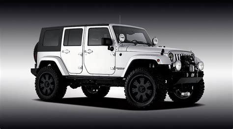 four door jeep interior door 4 door jeep wrangler interior