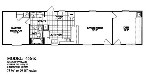14x40 Shed Floor Plans by 14x40 Floor Plans Search Cabin
