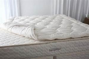 mattress pads and protectors vs mattress toppers With best mattress topper for old mattress