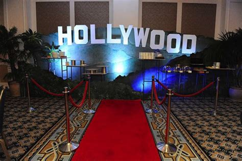Hollywood Theme Parties And Props Can I Put Bleach In My Vax Carpet Cleaner Baking Soda To Get Out Stains Top 10 Cleaning Products How Often Do You Need Clean Your Wooden Floor Over Compare Solutions Use Oxiclean Powder A Nail Polish Of Carpeting