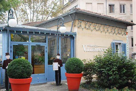 maison villemanzy restaurant maison villemanzy lyonrestaurant maison villemanzy lyon