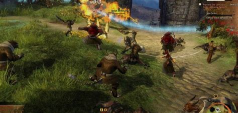 Guild Wars 2 Free Download for PC FullGamesforPC