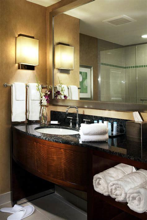 uk home improvement blog guest bathroom remodeling ideas