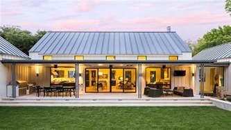 country style beds modern farmhouse dallas open - Country Style House Plans