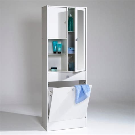 meuble de chambre de bain meuble rangement salle de bain meuble de rangement salle