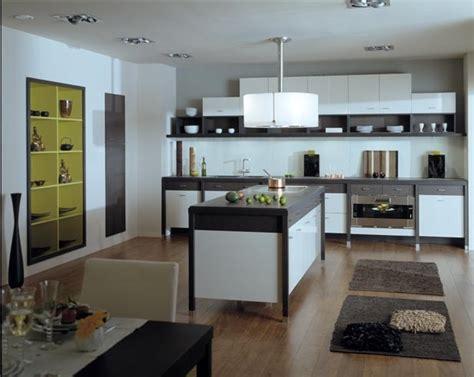 deco bureau cuisine luminaires photo 6 10 cuisine avec luminaires