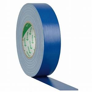Gaffa Tape Kaufen : splendid p a eshop nichiban gaffa tape gewebeklebeband 38mm 50m blau online kaufen ~ Buech-reservation.com Haus und Dekorationen
