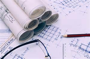 architektur berlin studium design gestaltung und architektur