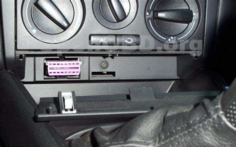 on board diagnostic system 1995 volkswagen golf user handbook golf 4 obd g 252 nstig auto polieren lassen