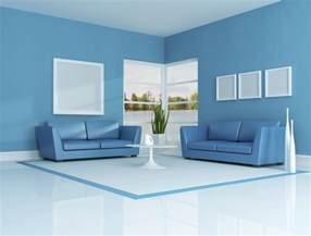 home interior wall paint colors trends colors for the house in 2017 mybktouch com