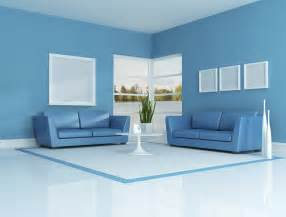 interior colour of home how to use color psychology to market your home realtor com