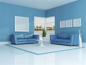 Interior paint color combinations in home design ideas for Interior wall colour combination ideas