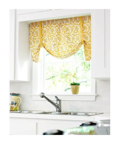 kitchen sink curtains possible idea for kitchen curtains sink style