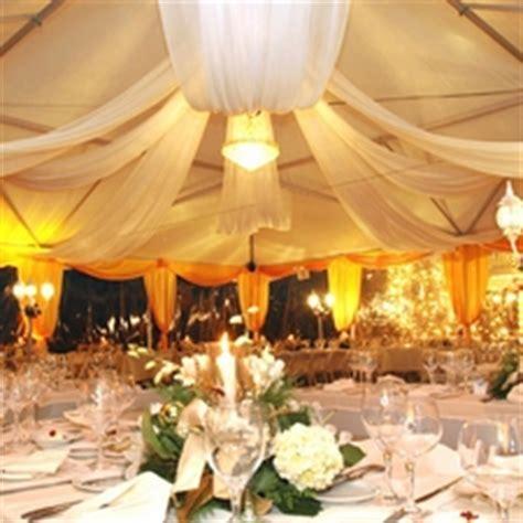 california wedding venues wedding locations  anaheim