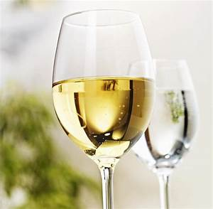 Wein Und Glas Essen : getr nkekunde wasser wein kohlens ure und weins ure welt ~ A.2002-acura-tl-radio.info Haus und Dekorationen