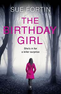 The Birthday   Sue Fortin [kindle] [mobi]