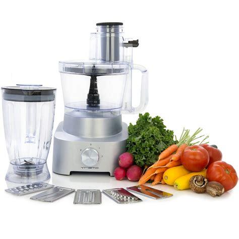 processor food blender combo meat processors vremi grinders alternative smoothie grinder using things