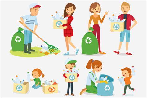 top  recycling games  activities  kids