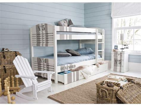 chambre marin deco chambre enfant garcon theme marin accueil design et