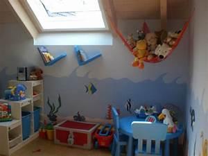 Kindergeburtstagsspiele 3 Jahre : kinderzimmer 39 altes kinderzimmer 39 mein domizil zimmerschau ~ Whattoseeinmadrid.com Haus und Dekorationen