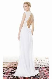 rachel zoe amara size 2 wedding dress oncewedcom With rachel zoe wedding dress
