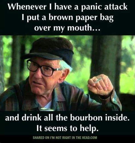 Grumpy Old Men Meme - gcr rv humor as we accept 11 23 17 intel