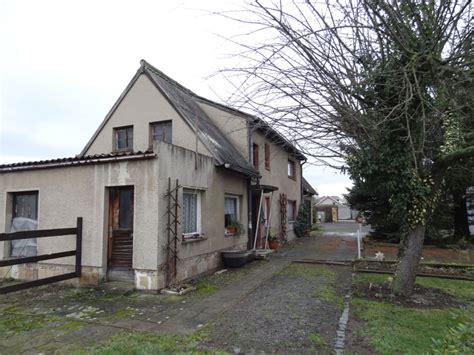 Garage In Taucha by Bauland Mitten In Sachsen Baugrundst 252 Ck Baugrundst 252 Cke