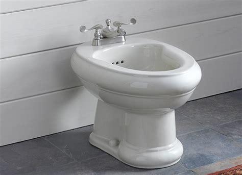 home depot bidet toilets toilet seats bidets the home depot