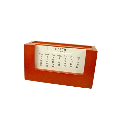 large desk calendar holder standing desk calendar with small picture frame 3 1 4 quot x
