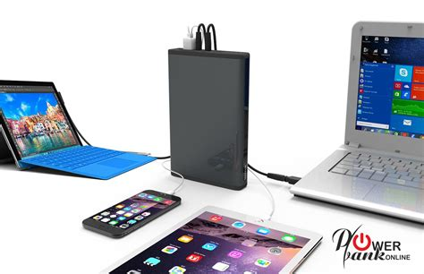 best buy computer best buy laptop charger reviews and buying guide 2018 2020