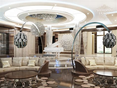 best interior designed homes best interiors in the luxury house in istanbul
