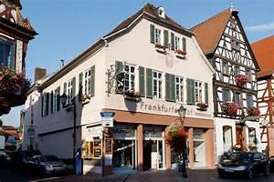 Frankfurter Hof Seligenstadt : file seligenstadt marktplatz wikimedia commons ~ Orissabook.com Haus und Dekorationen
