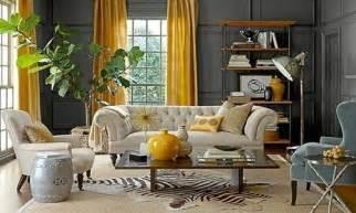 paint ideas for dining room unique living room decorating ideas interior design